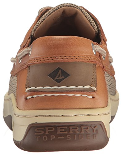 2532c2bb5d719 ... Sperry Top-Sider Men s Billfish 3-Eye Boat Shoe. Sale! New. 🔍. Share  this