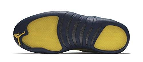 premium selection 1dd25 07127 ... Jordan 12 Retro Michigan NRG BQ3180-407. New. 🔍. Share this